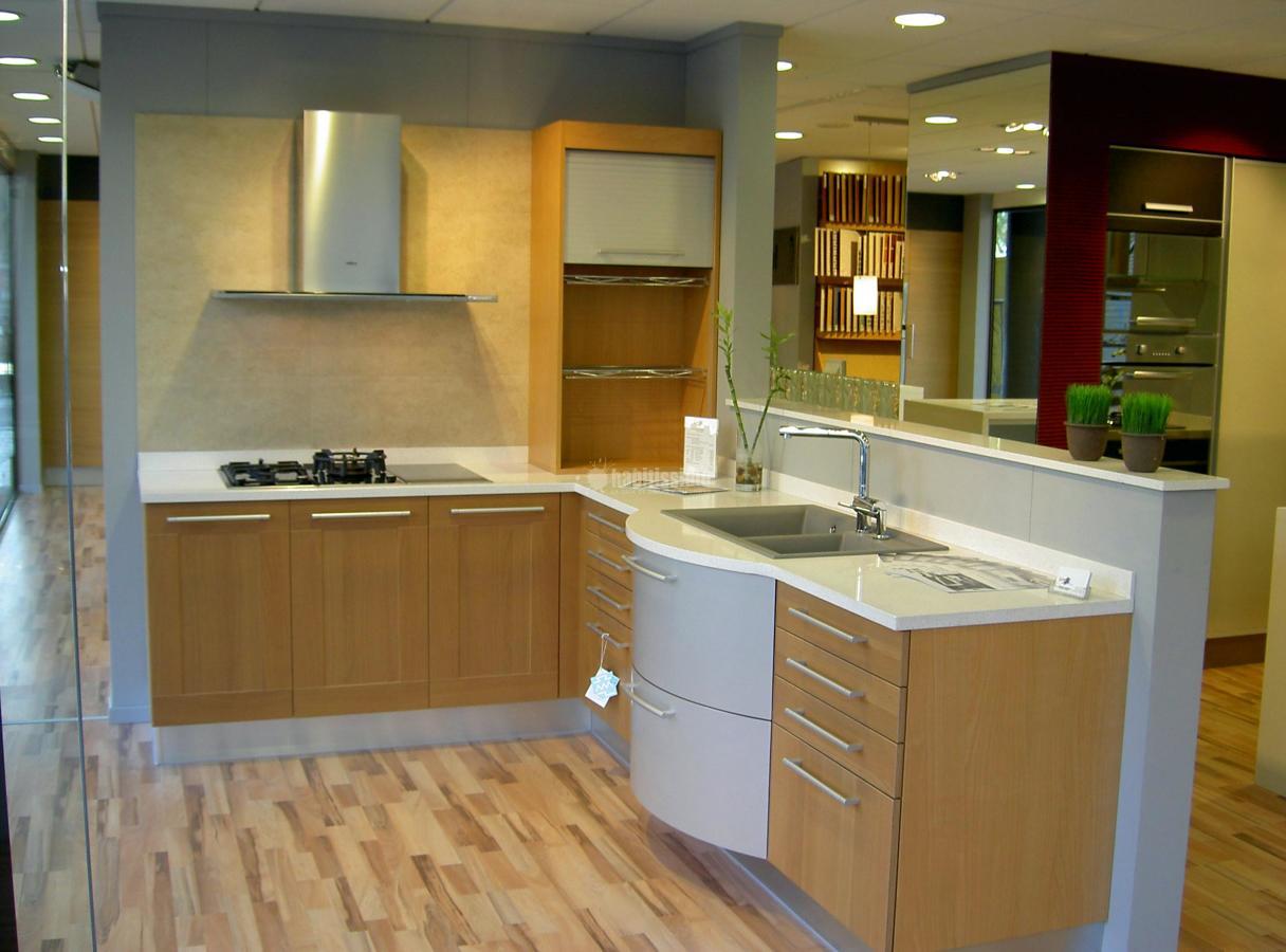 Reformas Cocinas, Pavimentos, Interiorismo