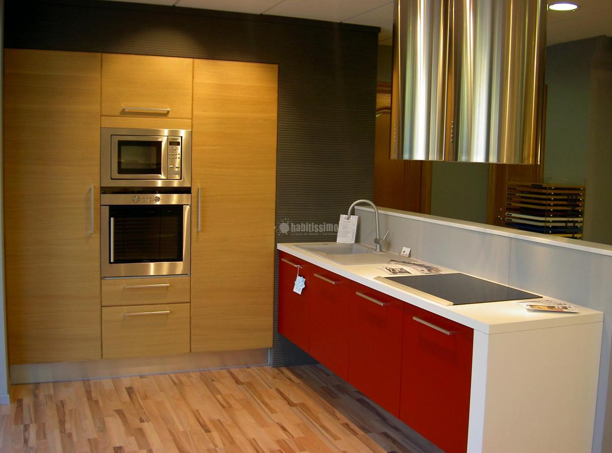 Reformas Cocinas, Interiorismo, Reformas Baños