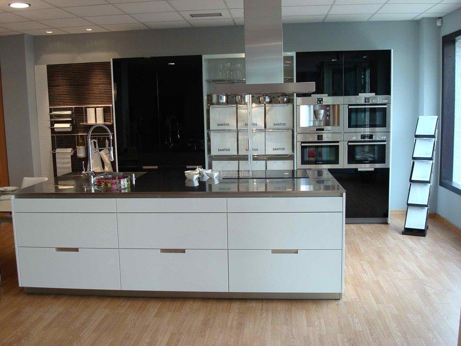 Muebles Cocina, Decoración, Tapicería