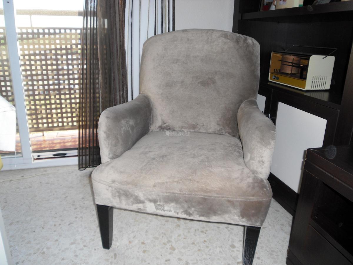 Foto tapiceros sof s obras menores de tapizados belo - Tapiceros valladolid ...