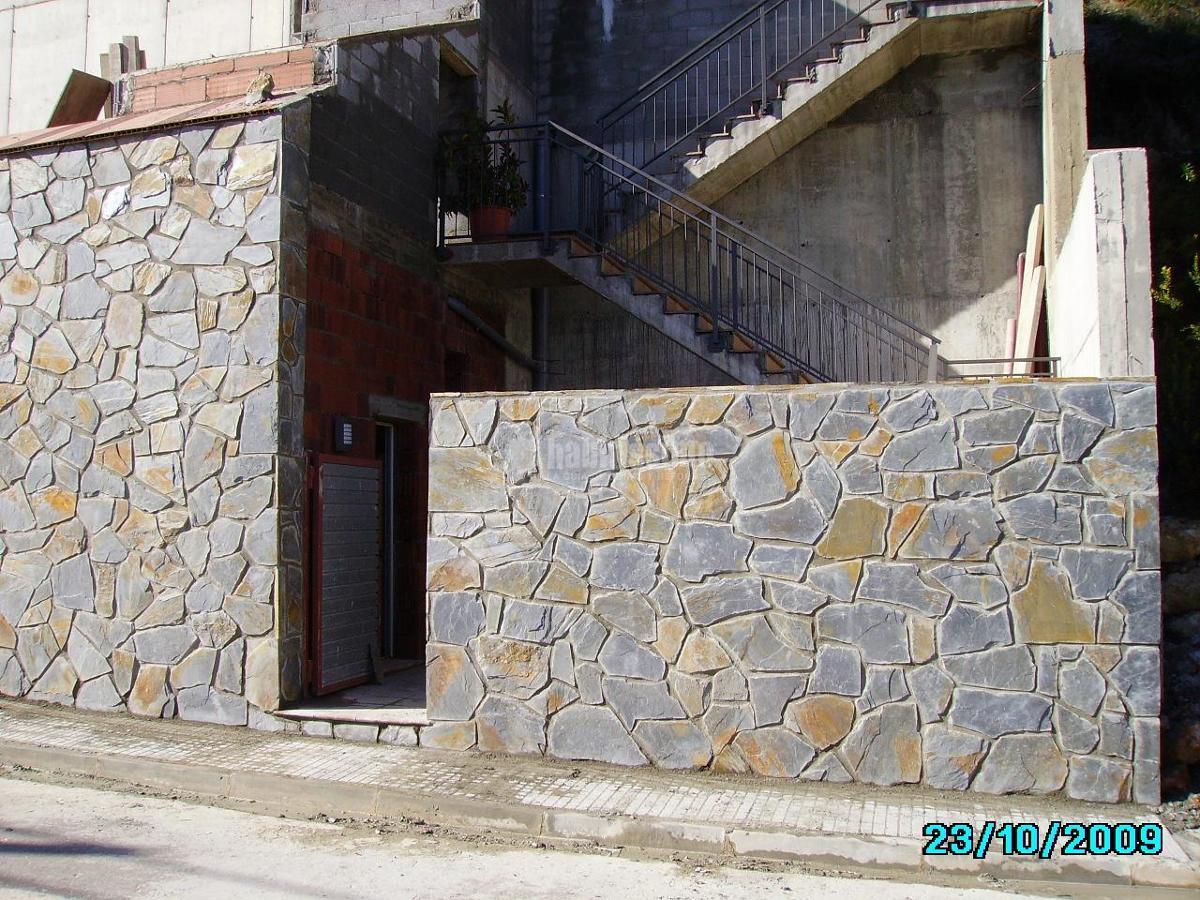 Rehabilitación Fachadas, Suelos, Construcciones Reformas