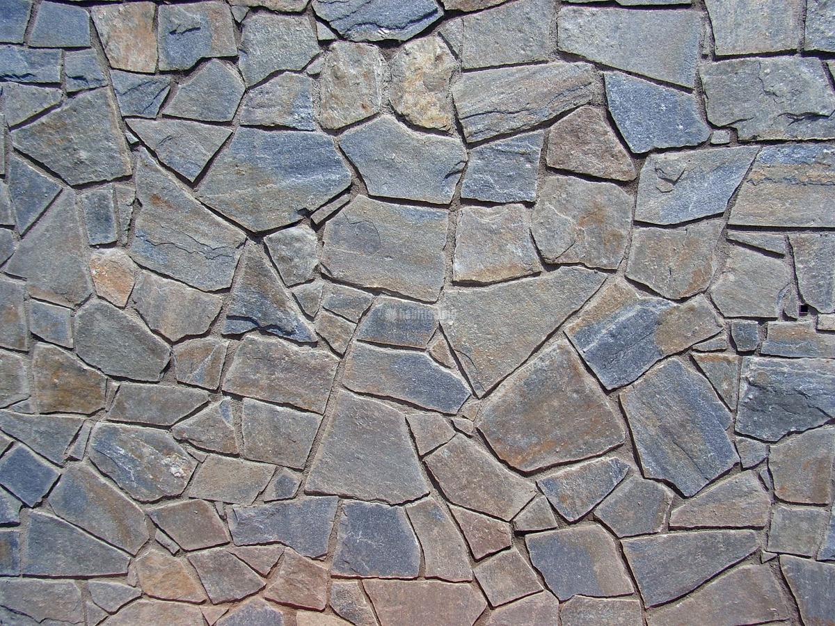 Foto rehabilitaci n fachadas suelos revestimientos de - Suelos de piedra natural ...