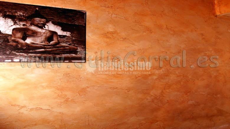 Reformas Viviendas, Pintura Decorativa, Construcciones Reformas