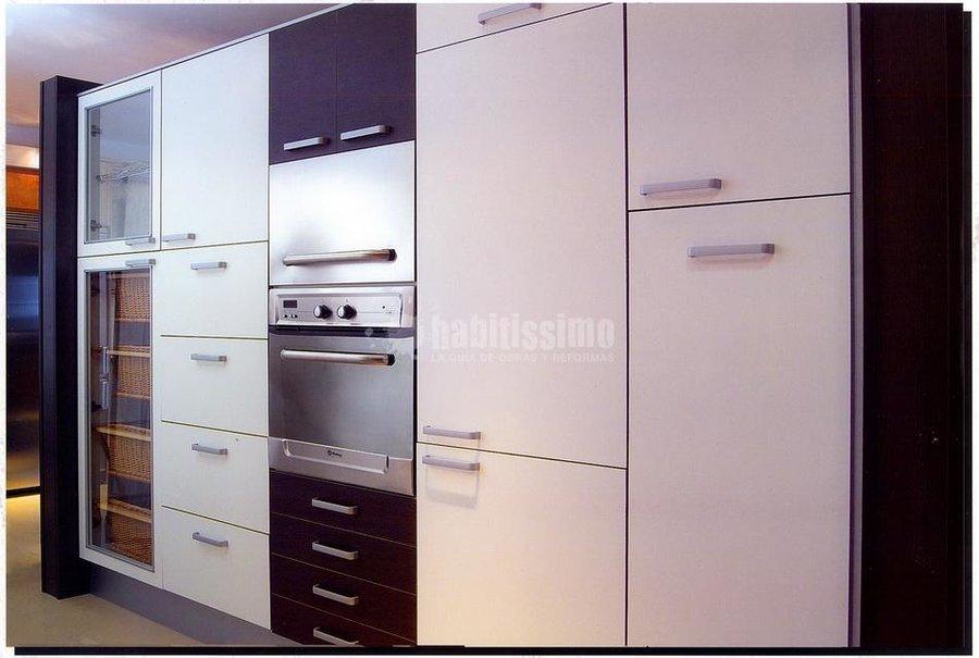 Muebles Cocina, Mobiliario Hogar, Artículos Decoración