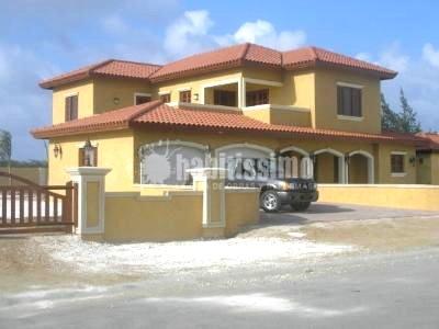 Foto reformas viviendas reformas general construcciones for Zarosan construcciones y reformas sl