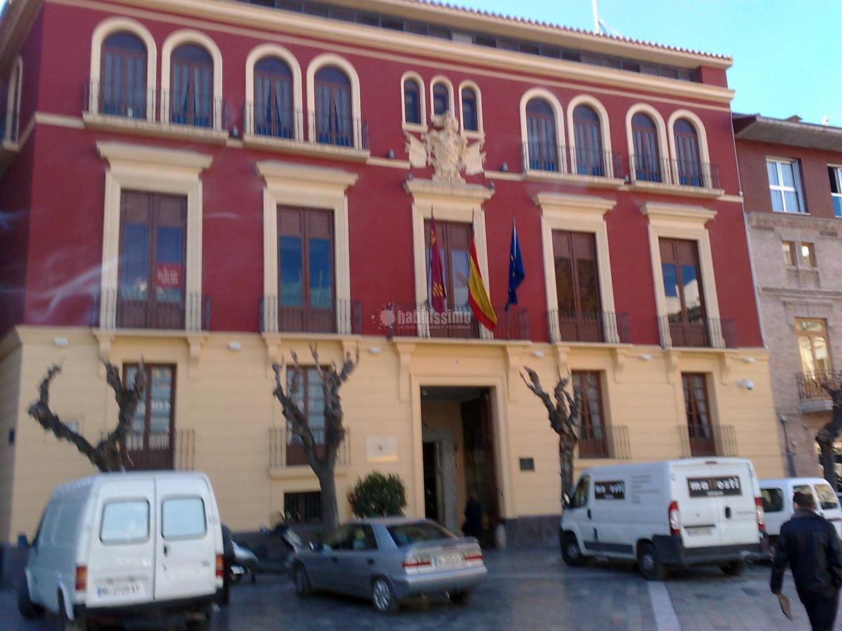 Reformas Viviendas, Materiales Fontanería, Carpintería Madera