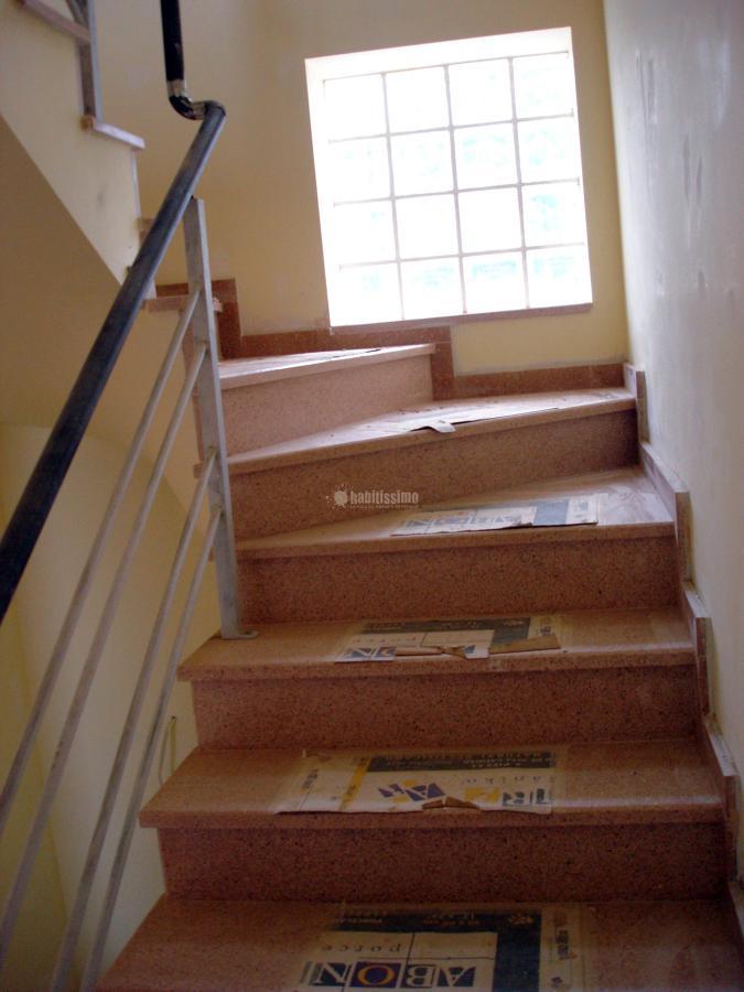 Construcción Casas, Reformas Comunidades, Artículos Decoración