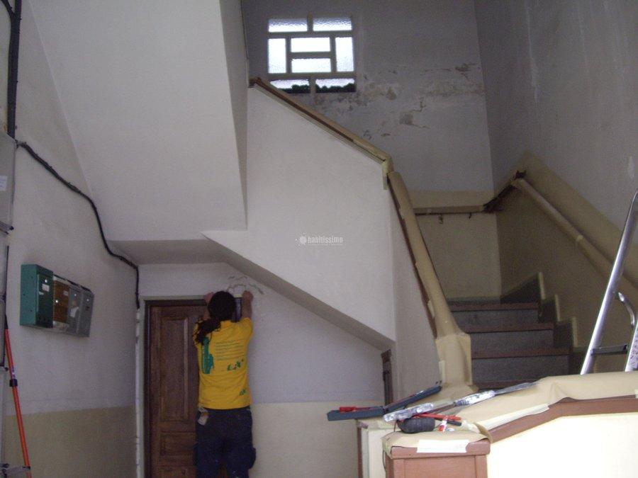 Restauración Edificios, Artículos Decoración, Construcciones Reformas