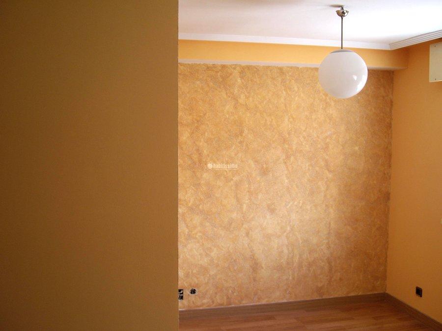 Restauración Edificios, Pintores, Artículos Decoración