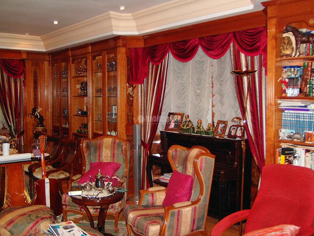 Carpintería Madera, Muebles Medida, Carpinteros