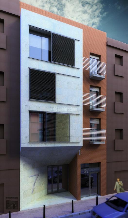 Foto arquitectos arquitectos t cnicos infograf a 3d de - Arquitectos tecnicos valencia ...