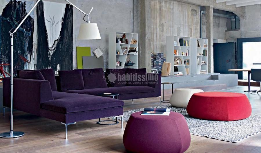 Muebles, Reformas Viviendas, Reforma
