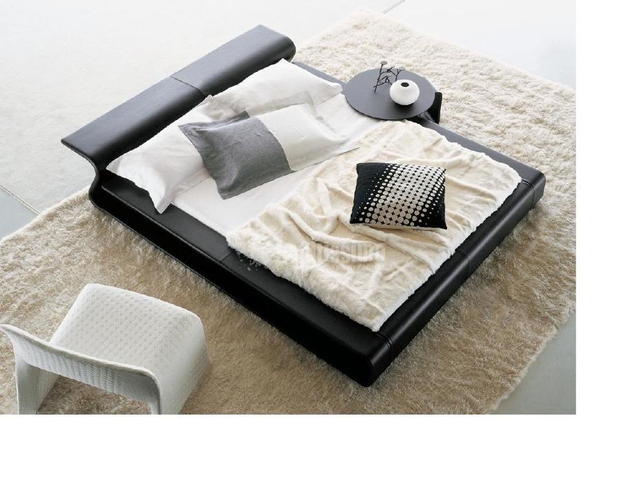 Muebles, Proyectos Interiorismo, Mobiliario Hogar