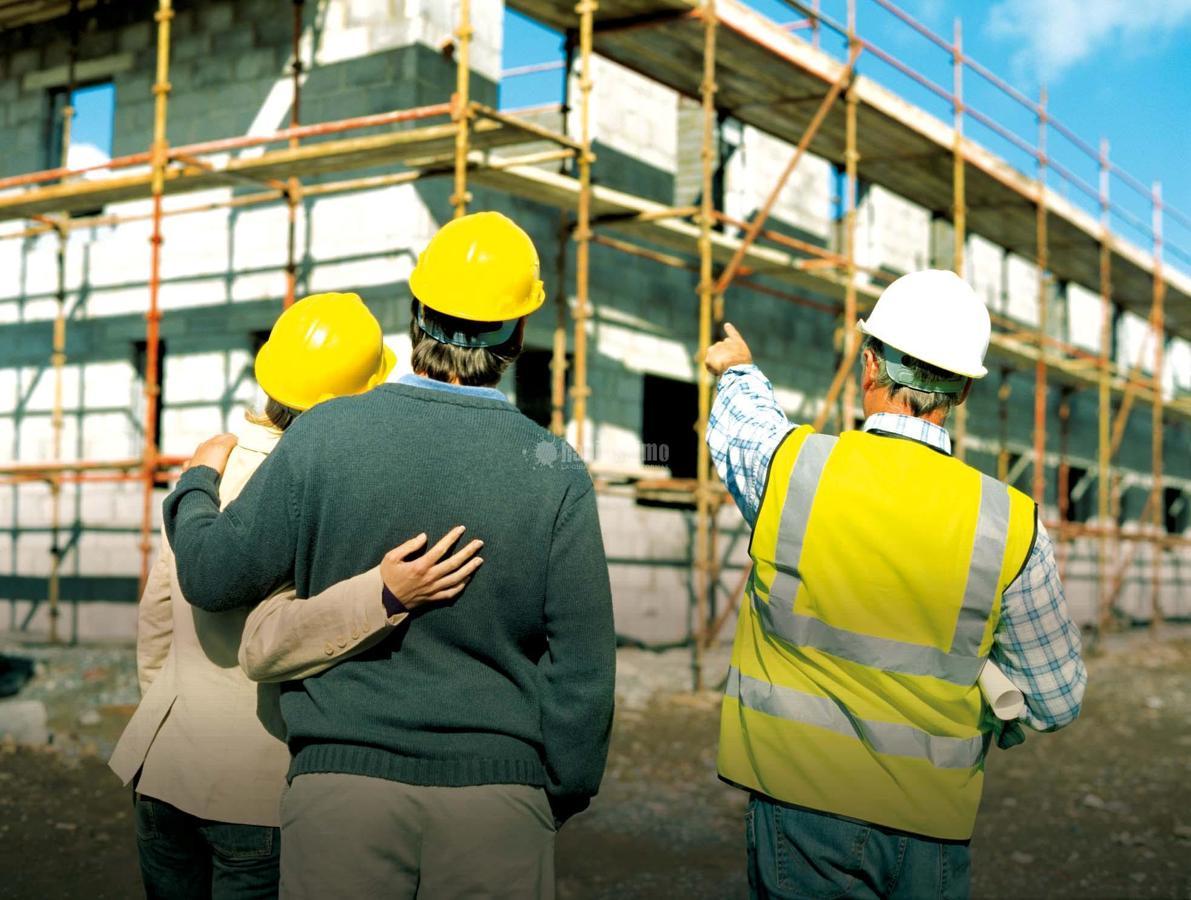 Materiales Construcción, Pavimentos, Alicatados