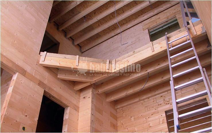 Materiales Construcción, Alicatados, Muebles Baño