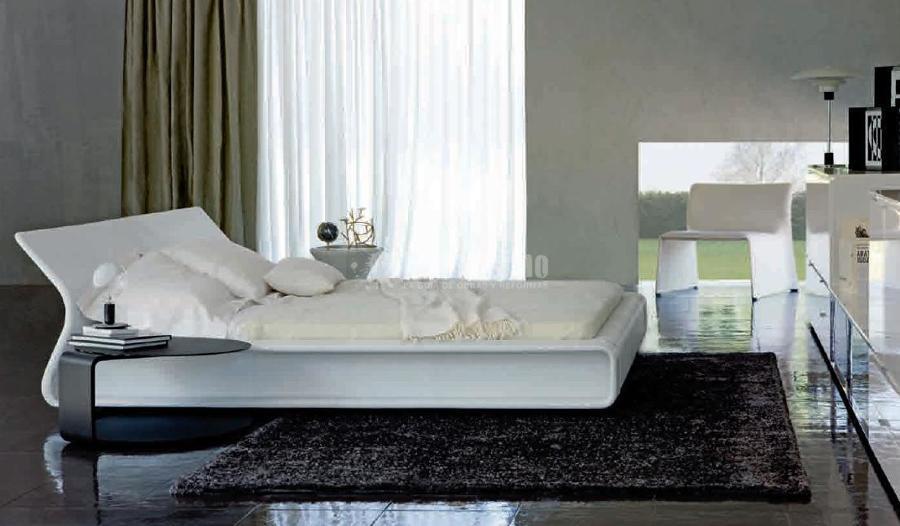 Muebles, Proyectos Iluminación, Proyectos Interiorismo