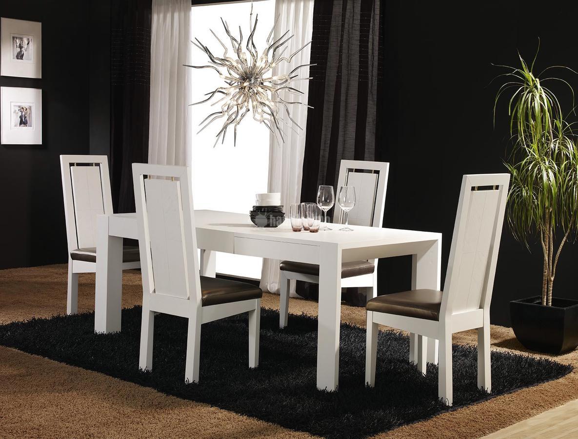 Foto muebles enmarcaci n sof s de etxe arte 35713 - Muebles en pontevedra ciudad ...