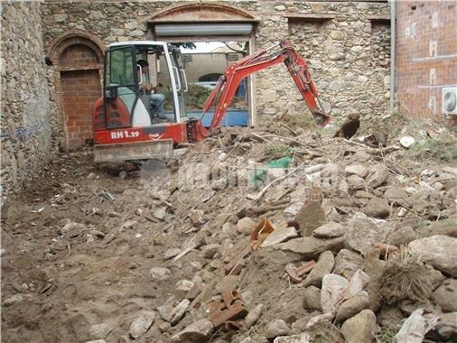 Reformas Viviendas, Muebles Cocina, Restauración Edificios