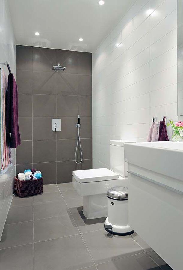Reformas Baños Huelva:Foto: Reforma Baño de Construcciones Y Reformas #1122718