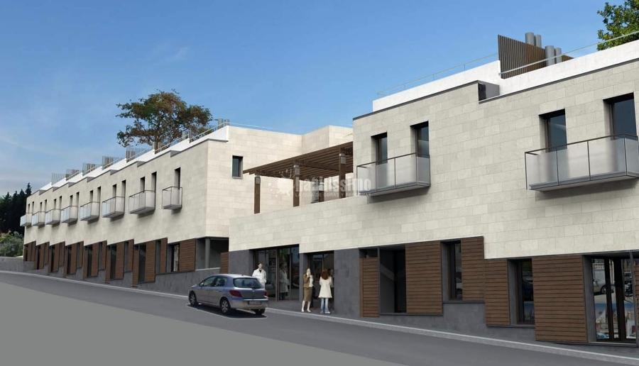 Arquitectos, Project Management, Interioristas