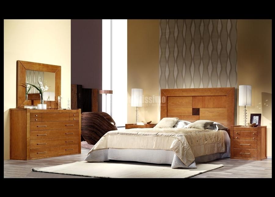 Foto muebles colchones muebles oficina de muebles margo for Muebles de oficina ourense