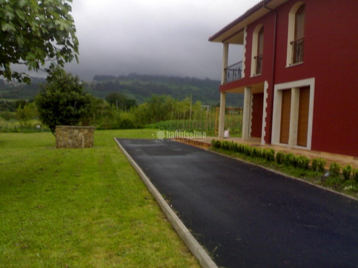 Reformas Viviendas, Artículos Decoración, Reformas Casas Rurales