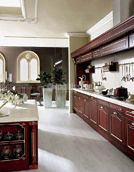 Foto muebles cocina muebles ba o electrodom sticos de cocinas ricardo 88649 habitissimo - Muebles cocina tarragona ...