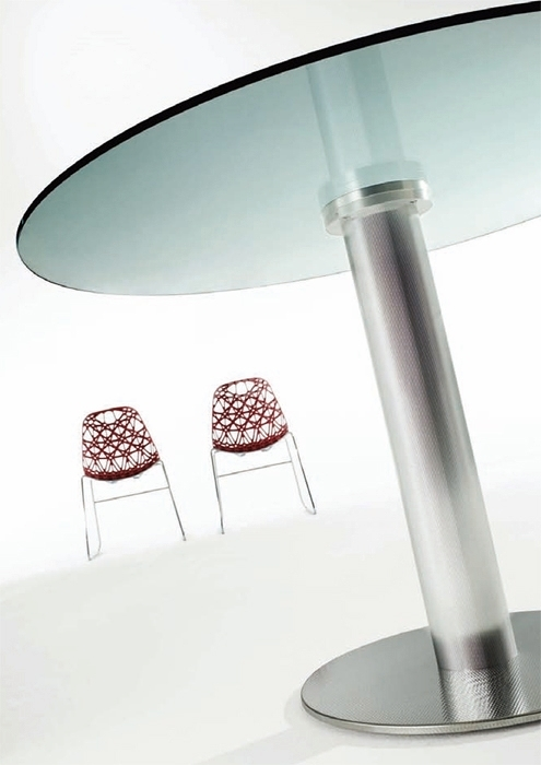 Muebles Cocina, Electrodomésticos, Muebles Baño