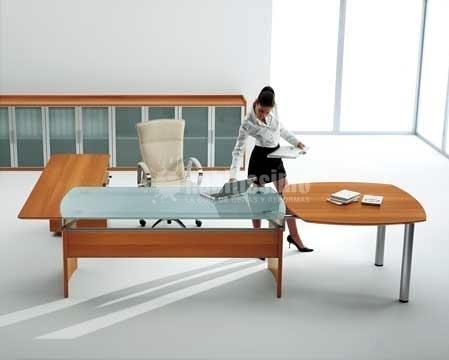 Foto muebles oficina sillas oficina muebles oficina de for Muebles de oficina salamanca