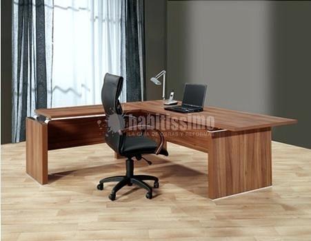Foto muebles oficina muebles oficina sillas oficina de for Muebles de oficina salamanca