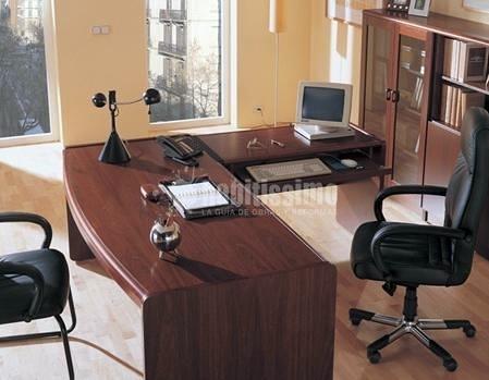 Foto: Muebles Oficina, Muebles Oficina, Sillas Oficina de Ofichic #88747 - Ha...