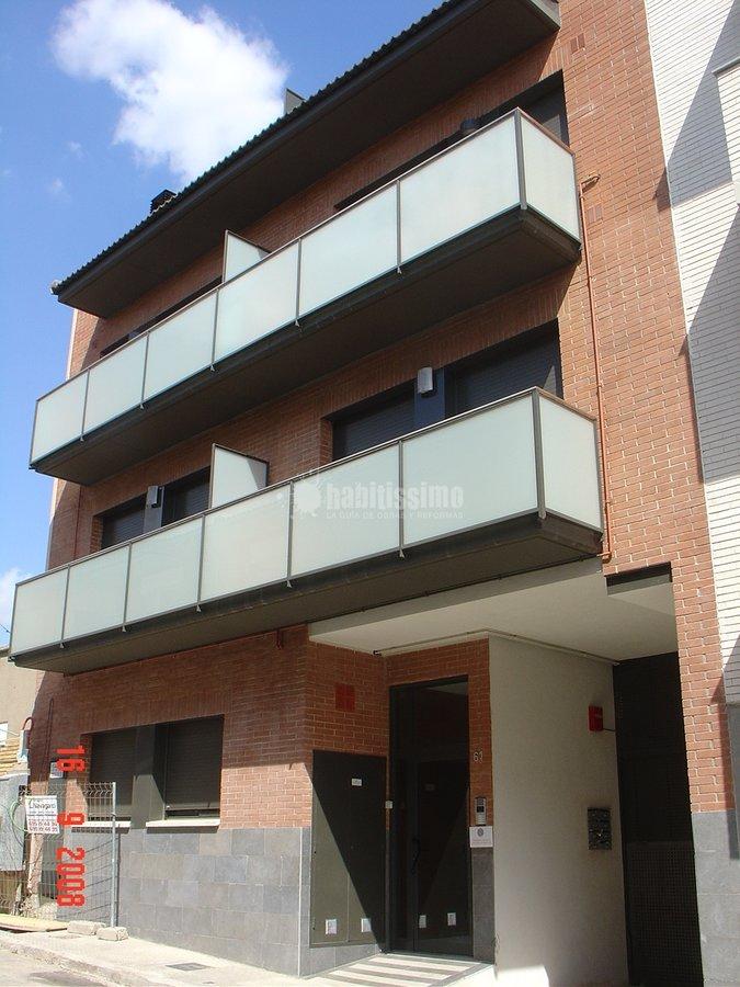 Foto arquitectos arquitectura estudio arquitectura de - Estudio arquitectura valladolid ...