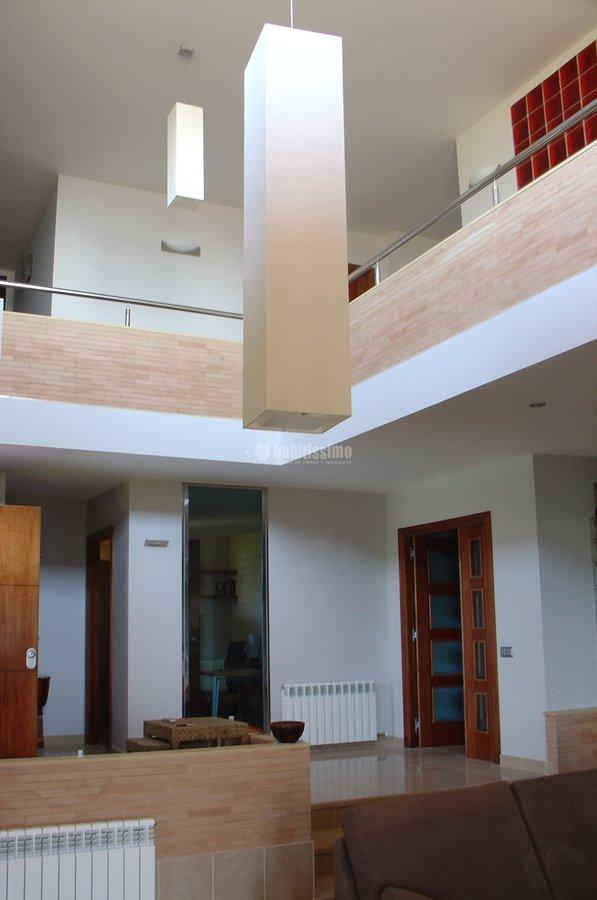 Arquitectos, Arquitectura, Estudio Arquitectura