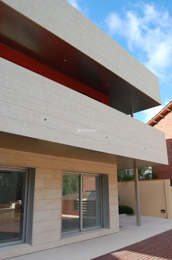 Arquitectos, Estudio Arquitectura, Arquitectura
