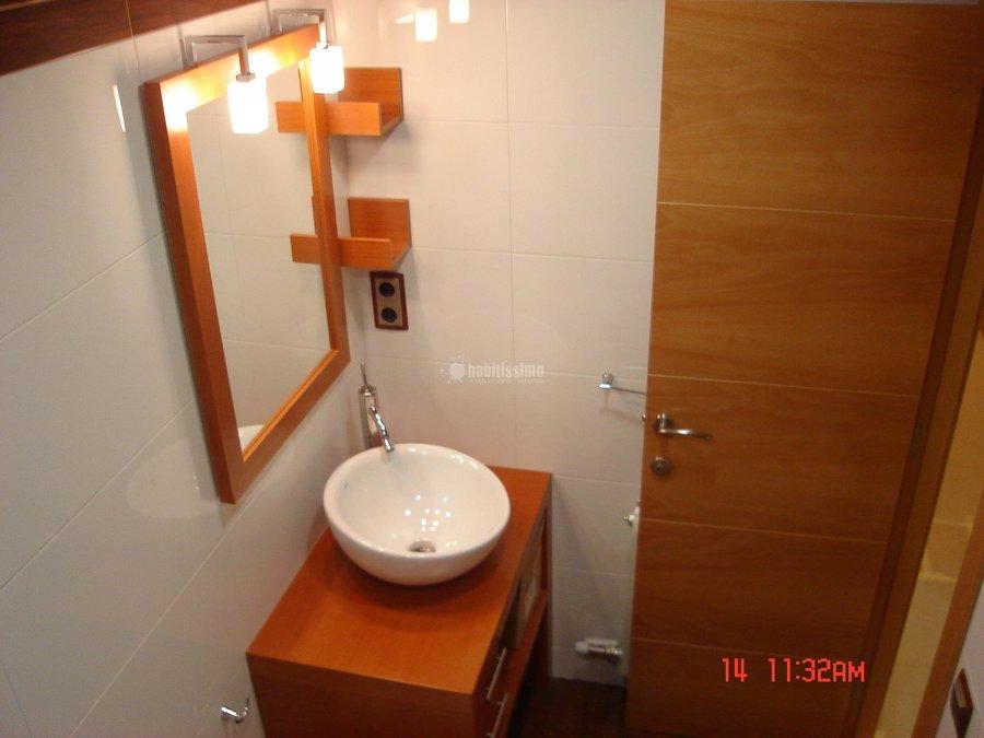 Foto alba iles instaladores fontaneros de r s e - Albaniles en palencia ...