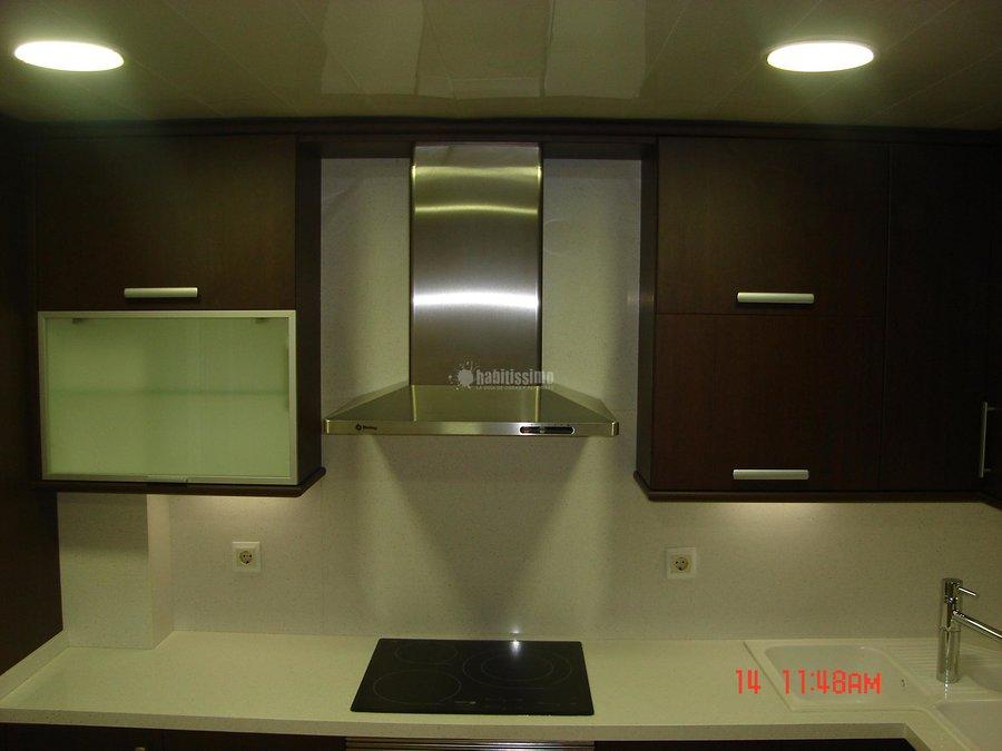 Foto alba iles fontaneros instaladores de r s e - Albaniles en palencia ...