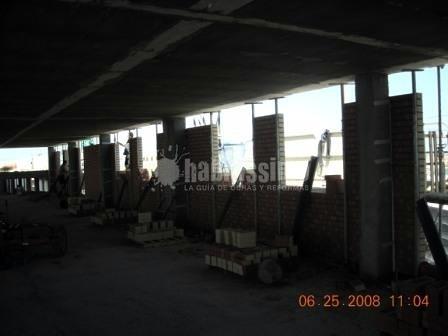 Reformas Viviendas, Ascensores, Materiales Construcción
