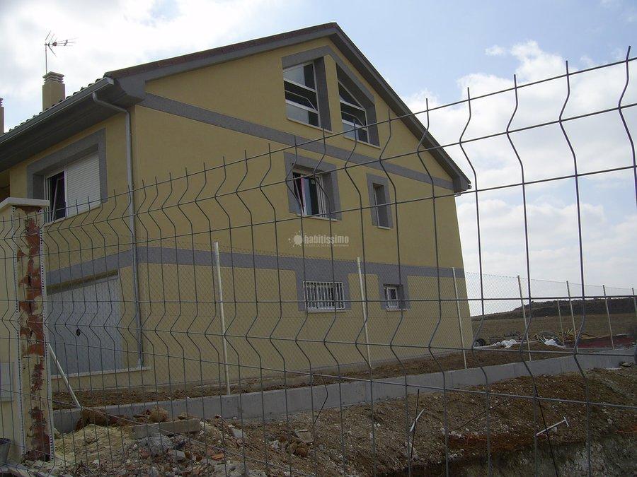 Construcción Casas, Pintores, Decoración