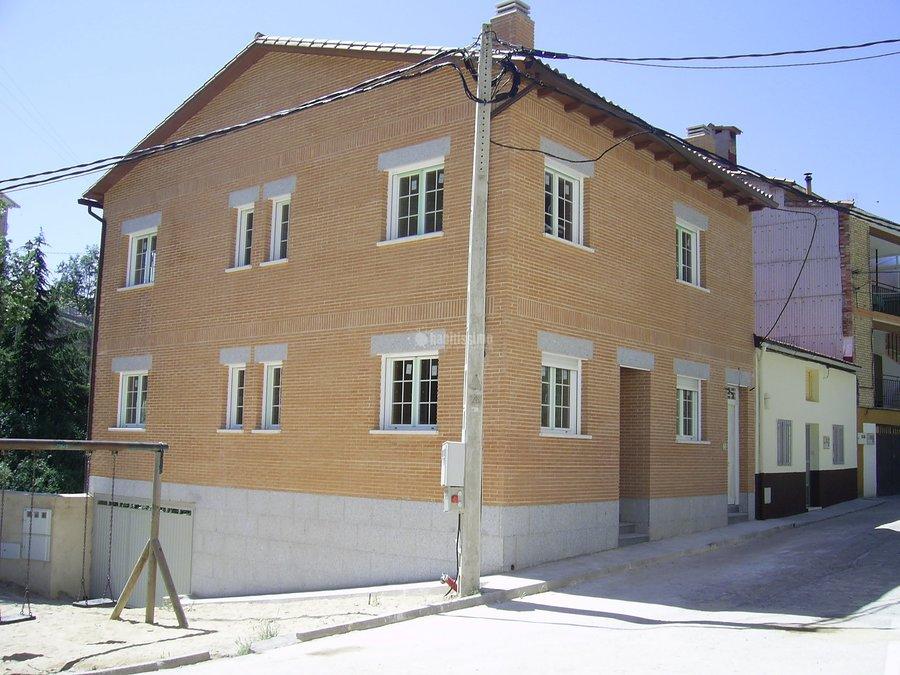 Construcción Casas, Artículos Decoración, Reformas Viviendas