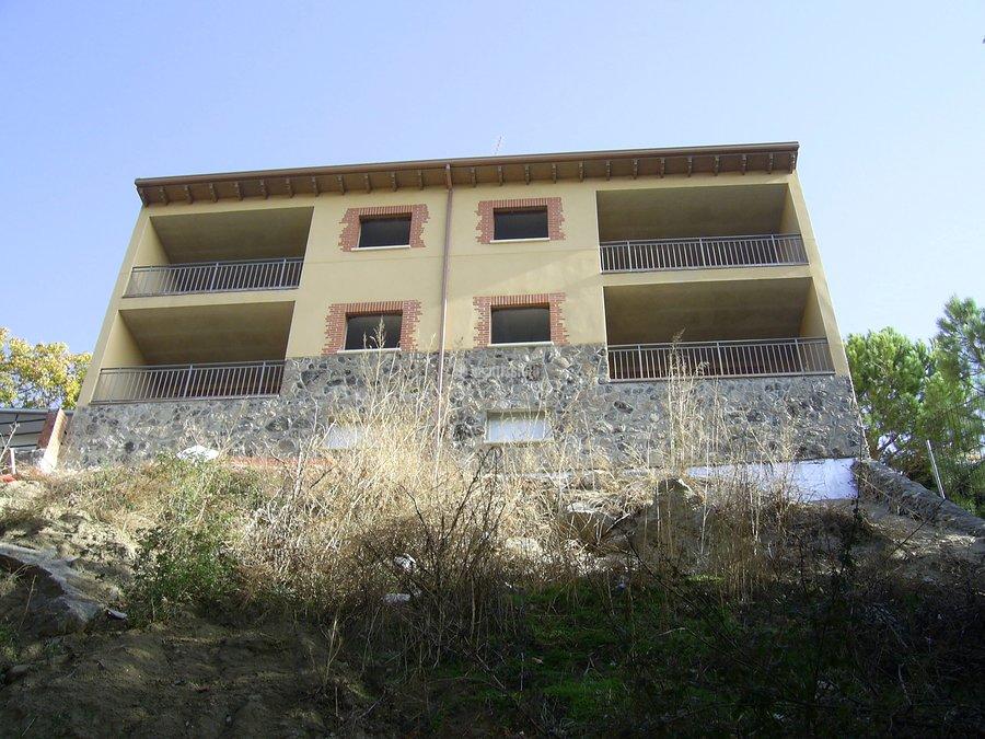 Foto construcci n casas art culos decoraci n constructores de develop european business s l - Constructores de casas ...
