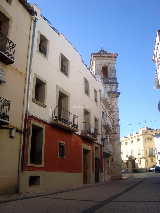 Arquitectos, Rehabilitación, Restauración Edificios