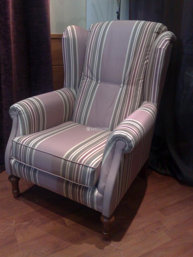 Textil, Tapicería Náutica, Confección Cortinas