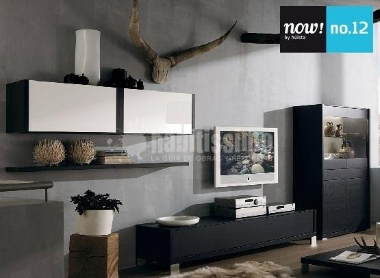 Muebles, Armarios, Decoración