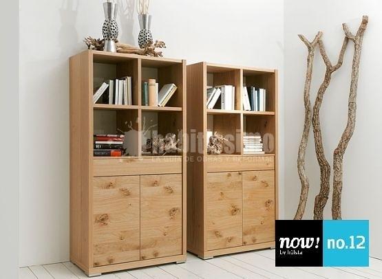 Foto muebles muebles oficina armarios de clic mobles for Muebles de oficina ourense