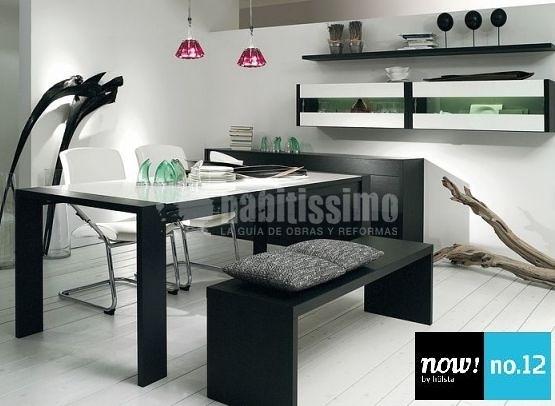 Foto muebles armarios muebles oficina de clic mobles for Muebles de oficina palencia