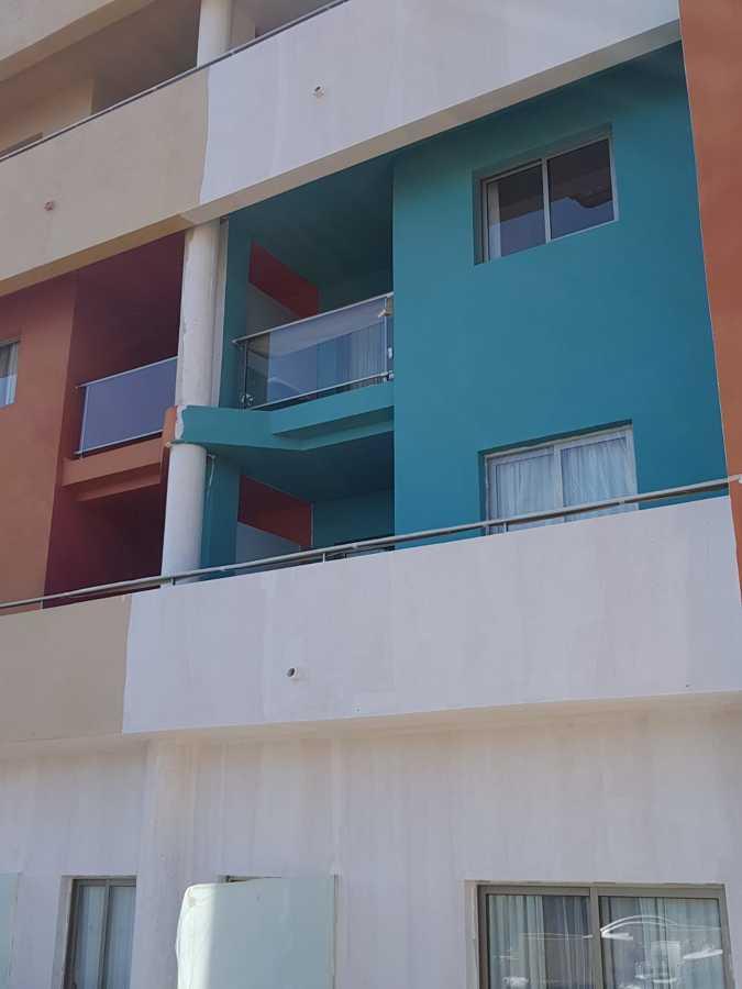 Hotel Fuerteventura