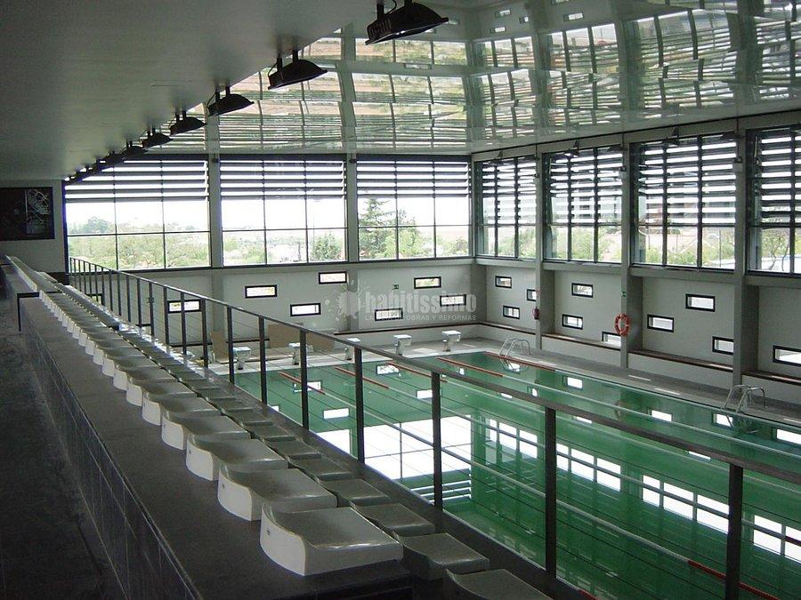 Arquitectos, Arquitectura Bioclimática, Edificación