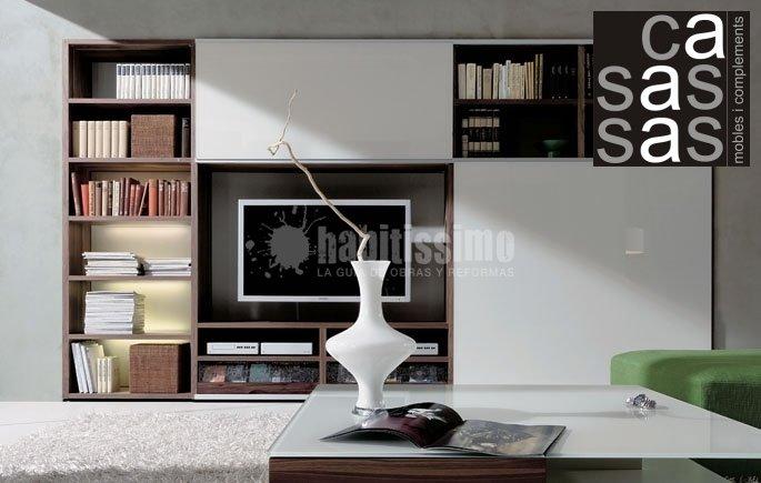 Muebles, Artículos Decoración, Armarios