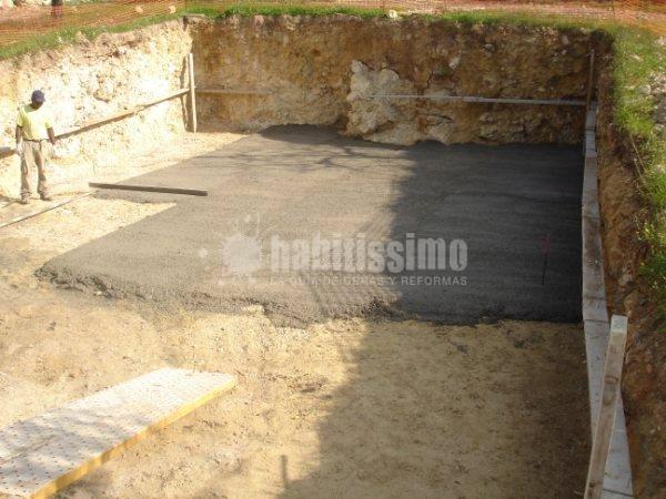 Construcción Casas, Constructores, Reforma