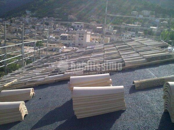 Construcción Casas, Reformas Viviendas, Obra Nueva